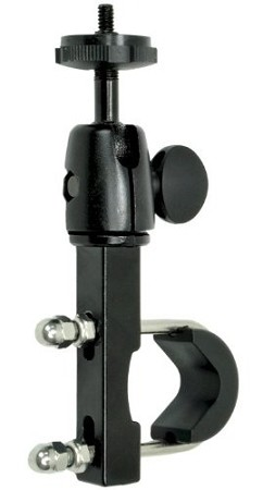Brinno BikeCam Holder