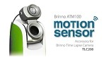 Brinno Motion Sensor for TLC200