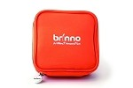 Pouch Bag for Brinno TLC200