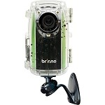 Brinno Construction Cam Bundle