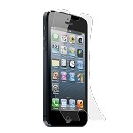 PureGear iPhone 5/5C/5S ReShield Self-Sealing Screen Shield
