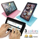 KEYDEX® Kindle Fire Genius Cover Stand
