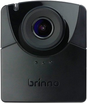 Brinno Empower TLC2000 Signature Series Time Lapse Camera